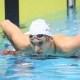Championnats d'Europe de natation handisport : journée argentée pour les Bleus