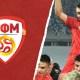 Euro 2020 - La Macédoine du Nord, rendez-vous en terre inconnue