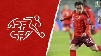 Euro 2020 – La Suisse ne veut plus être neutre