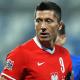 Euro 2020 : la liste de la Pologne