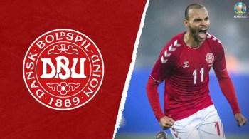Euro 2020 – Le Danemark doit redorer son blason