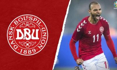Euro 2020 : le Danemark doit redorer son blason