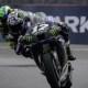 Grand Prix d'Italie : Maverick Vinales meilleur temps des FP1 devant Johann Zarco