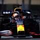 Grand Prix de Monaco : Perez, Sainz et Verstappen dominent les essais libres 1