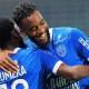 Ligue 2 - Les enjeux de la 37ème journée