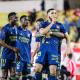 Lille, PSG, Monaco, Lyon - le point sur la course au titre en Ligue 1 après 35 journées