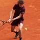 Masters 1000 de Madrid- Humbert et Chardy éliminés au premier tour