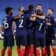 Euro 2020 - Équipe de France : le calendrier des Bleus