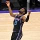 NBA : Les Sacramento Kings, une disette qui dure depuis (trop) longtemps