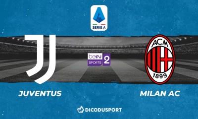 Pronostic Juventus Turin - Milan AC, 35ème journée de Serie A