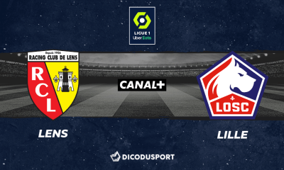 https://dicodusport.fr/blog/pronostic-lens-lille-36eme-journee-de-ligue-1/