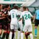 Real Sociedad – Elche- Match à enjeux pour l'Europa League et le maintien