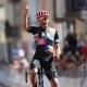 Tour d'Italie 2021 : Alberto Bettiol remporte la 18ème étape en solitaire