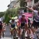Tour d'Italie 2021 : Giacomo Nizzolo s'impose enfin sur le Giro, en enlevant la 13ème étape