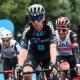Tour d'Italie 2021 - Les coureurs français engagés sur le Giro