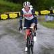 Tour d'Italie 2021 - Nos favoris pour la 8ème étape