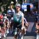 Tour d'Italie 2021 - Peter Sagan remporte la 10ème étape