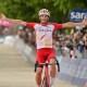 Tour d'Italie 2021 : Victor Lafay gagne la 8ème étape en solitaire !