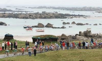 Tro Bro Leon 2021 : le profil de la course