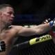 UFC 262 - Nate Diaz forfait, le co-main event est décalé