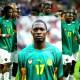 26 juin 2003 - Décès du footballeur Marc-Vivien Foé