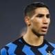 Achraf Hakimi : Chelsea parti pour coiffer le PSG ?