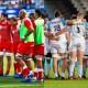 Biarritz vs Bayonne - Un barrage d'accession bouillant et passionnant