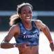 Championnats d'Europe d'athlétisme handisport : pluie de médailles pour les Bleus