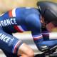 Championnats du monde de cyclisme handisport : deux médailles d'or pour débuter