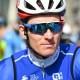 Cyclisme sur route - Championnats de France 2021 - Le programme complet