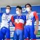 Cyclisme sur route - Tous les champions nationaux 2021