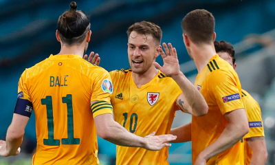 Euro 2020 – Le Pays de Galles enfonce la Turquie, peur sur Bakou