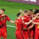 Euro 2020 - Dominée, la Belgique passe l'obstacle du Portugal