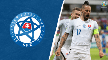 Euro 2020 – La Slovaquie en crête d'un exploit