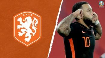 Euro 2020 – Pays-Bas, une mécanique enfin bien huilée pour les Oranje