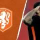 Euro 2020 : Pays-Bas, une mécanique enfin bien huilée pour les Oranje ?