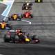 F1 : Tout savoir avant le Grand Prix de France 2021