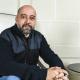 Gérard Lopez va bien racheter les Girondins de Bordeaux