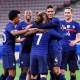 Match amical : Sérieuse et appliquée, la France dispose facilement du Pays de Galles