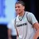 NBA : Qui est Jalen Green, le potentiel meilleur scoreur de la Draft 2021 ?