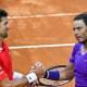Nadal - Djokovic, 57 confrontations et beaucoup d'interrogations