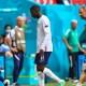 Ousmane Dembélé forfait pour tout le reste de l'Euro 2020 ?