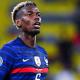 Euro 2020 : La France terminera première de son groupe si...
