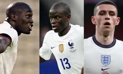 Pronostics Euro 2020 - Meilleur joueur, meilleur buteur... les pronos de la rédaction