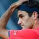 Roger Federer - Je ne pensais pas pouvoir gagner trois matchs à Roland-Garros