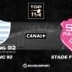 Top 14 - Barrages - Notre pronostic pour Racing 92 - Stade Français