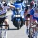 Tour de France 2021 : 33 coureurs français au départ de Brest