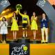 28 juillet 2019 : Double exploit pour Egan Bernal sur le Tour de France