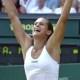 8 juillet 2006 : Amélie Mauresmo remporte Wimbledon