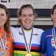 Cyclisme – JO Tokyo 2020 : les coureuses à suivre sur la course en ligne